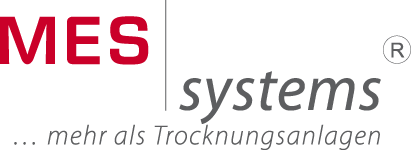 MES systems