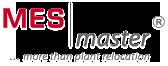 MES Mehler Engineering + Service