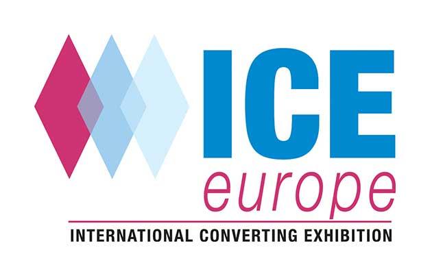 ICE Europe - Logo