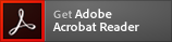 Download Adobe Acrobat Reader to read PDF Documents