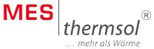 MES thermsol® - die Spezialisten für innovative Infrarot-Trocknungs- und Erwärmungslösungen vom Infrarot-Strahler zum Infrarot-Strahlermodul zur Infrarot-Trocknungsanlage