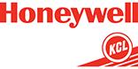 Logo Honeywell